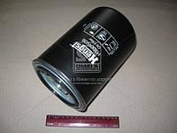 Фильтр масляный DAF 75CF (TRUCK) (Производство Hengst) H300W06, AEHZX
