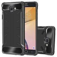 Прохладный случай мобильного телефона для Samsung Галактики главе J7 премьер 2383