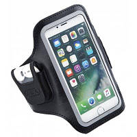 Прочная водонепроницаемая повязка на руке для спорта для iPhone 7 Plus 4934