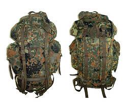 Рюкзак армейский Германия 55L