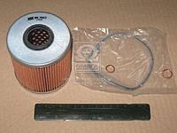 Фильтр масляный WL7042/OM523 (производство WIX-Filtron UA)