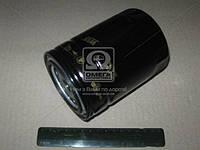 Фильтр масляный NISSAN PATROL, TERRANO WL7114/OP563 (производство WIX-Filtron UA), AAHZX