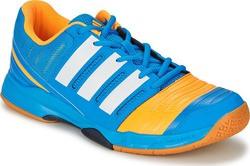 Кроссовки Adidas court stabil