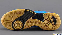 Кроссовки Adidas court stabil, фото 2