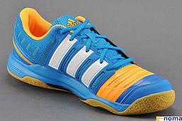 Кроссовки Adidas court stabil, фото 3