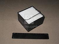 Фильтр топливный MAN (TRUCK) (производство Hengst) (арт. E1030K01), ACHZX