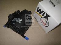 Фильтр топливный CITROEN, PEUGEOT, FORD WF8302/ PS974 (производство WIX-Filtron) (арт. WF8302), AEHZX