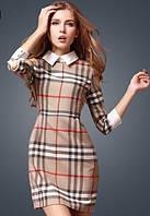 Платье с223
