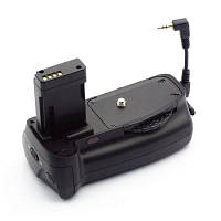 LP-E10 Рукоятка аккумулятора для камеры Canon 1100D Чёрный