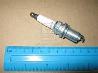 Свеча зажигания IRIDIUM VAG, PSA, Mercedes-Benz (MB) (производство CHAMPION) (арт. OE179/T10), ACHZX