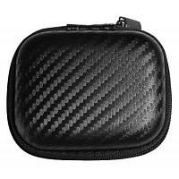 Мини сумка для камеры Xiaomi Yi Чёрный