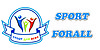 Sport Forall