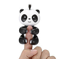 Интерактивная электронная игрушка панда 27886