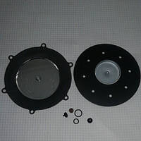 Ремкомплект редуктор газовый Atiker VR01 электронный 041658