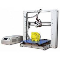 Athorbot брат настольный 3D принтер DIY комплект США