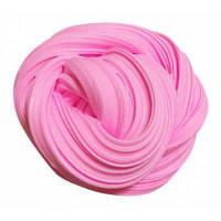 Пластичная однотонная игрушка для снижения напряжения 27759