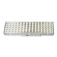 Светодиодный аккумуляторный (аварийный) светильник Feron EL18 (80 LED), фото 1