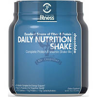 Puritan's Pride Daily Nutrition Shake