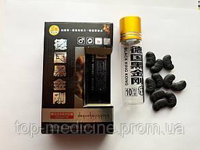 Кинг Конг- сильнейший препарат для потенции,8800мг