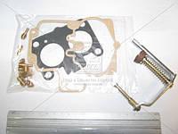Ремкомплект карбюратора К-88 (полн. с экономайзером и уск.насосом ) К88-1107000, ACHZX