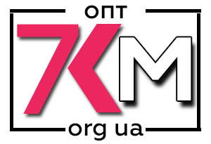 Детская одежда оптом 7км - Оптовый интернет магазин 7km.org.ua