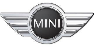 Дефлекторы окон Mini Cooper