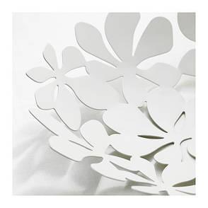 СТОКГОЛЬМ тарелка декоративная, 90184052, IKEA, ИКЕА, STOCKHOLM, фото 2