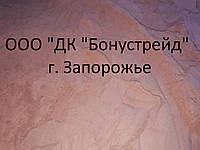 Буровой бентонит, фото 1