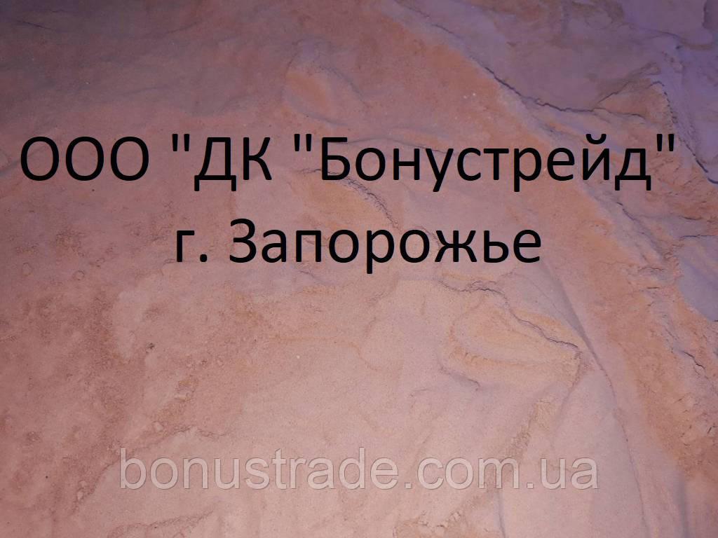 Глинопорошок бентонитовый