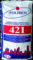 СШп-421 Ремонтная смесь цементная простая