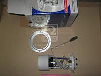Электробензонасос ГАЗЕЛЬ (двигательКРАЙСЛЕР, УМЗ, ЗМЗ ЕВРО-3 (погр. с ДУТ) (производство ПЕКАР), AGHZX