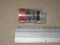 Клапан (производство Bosch) (арт. 1418522047), ACHZX