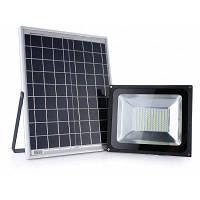 AD-CP50WR SMD 5050 IP68 солнечной прожектор уличный фонарь CSI-32423