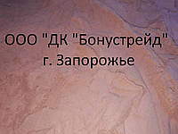 Бентопорошок глинистый, фото 1