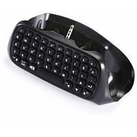DOBE беспроводная клавиатура для PS4 контроллер DP-16455