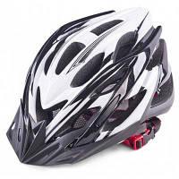 Ctsmart Многофункциональный защитный шлем для велоспорта на открытом воздухе Чёрный