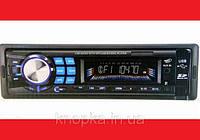 Автомагнитола Pioneer 3300U (USB★SD★FM★AUX★ГАРАНТИЯ★ПУЛЬТ) пионер 3300, піонер 3300