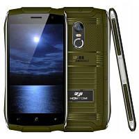 HOMTOM ZOJI Z6 3G смартфон вайбер последняя версия HZ-5531