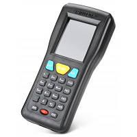 Chiteng CT1000 2.4 ГГц беспроводной сканер штрих-кода Чёрный