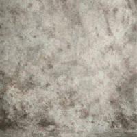 Шелковая окрашенная фотографическая фоновая ткань Серый
