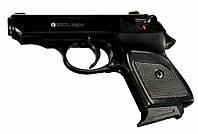 Пистолет стартовый Ekol Major  9mm