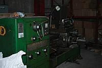 Токарно-винторезный станок ARAD SNA 500 x 1000