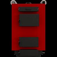 Твердотопливный котел Altep TRIO (Альтеп КТ-3E) 80-500 кВт 125 кВт