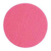 БАДАРЕН Килимок для ванної, рожевий, 50311617, ІКЕА, IKEA, BADAREN