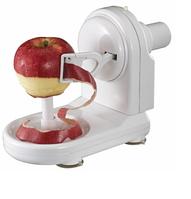 Машинка для чистки яблок Apple Peeler ЯБЛОКОЧИСТКА