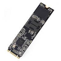 RECADATA М. сата 2 Внутренний SSD 120ГБ