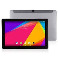 Onda V10 Pro планшетный ПК 4 Гб+64 Гб Глубокий серый