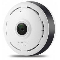 ХСИ Hiseeu-П6 качестве HD водостотьким 960p беспроводной IP крытый камеры безопасности Европейская вилка