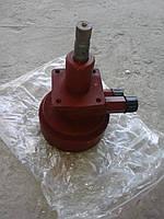 Насос-дозатор ГА-36000А (Нива, Енисей, К-700) гидроруль