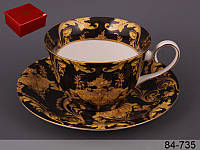 Набор чайный Lefard Лаура 2 предмета, 84-735